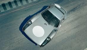 porsche 904 zweimüller cars u203a 1964 porsche 904 gts