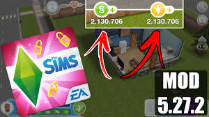 the sims 3 apk mod the sims freeplay 5 27 2 apk mod hack no root