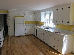 durable pine kitchen cabinets