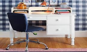 Pottery Barn Desk Kids by Small Desk And Hutch Pottery Barn Corner Desk Pottery Barn Kids