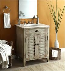 Kohler Double Vanity Bathroom Wonderful Lowes Bathrooms Home Depot Bathroom Vanities