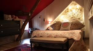 chambre troglodyte touraine séjour troglodyte en touraine à vouvray 37 aux sentinières du vallon