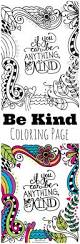 124 best scout coloring pages images on pinterest coloring