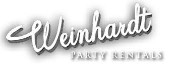 chair rental st louis weinhardt party rentals home