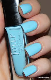 153 best my julep images on pinterest nail polishes julep nail