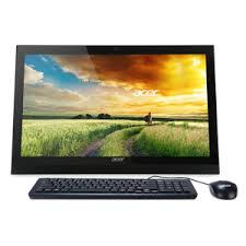 acer black friday deals weekly deals free shipping included acer