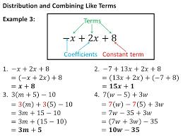 today in algebra 2 0 u2026 warm up review pemdas and combine like