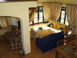 Casa M El Schlafzimmer Casa Almenas In Vejer El Palmar Casa De La Luz