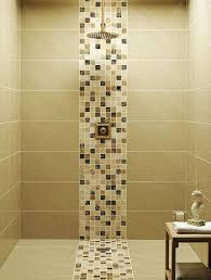 bathroom tiling ideas uk tile for bathroom bathroom tiles designs and also bathroom tile