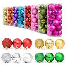 online get cheap coloured plastic balls aliexpress com alibaba