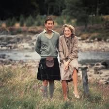 Prince Charles Princess Diana Princess Diana Was U0027prescribed Valium U0027 On Honeymoon With Prince