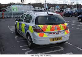 northumbria police stock photos u0026 northumbria police stock images