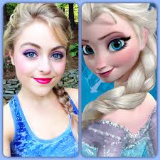 disney princess makeup hacks tips tricks ideas for prom 2015