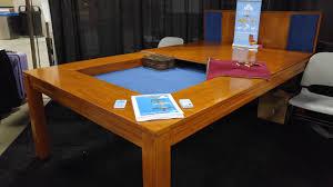 diy board game table board game coffee table writehookstudio com