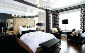 houzz master bedrooms houzz bedroom decor idea book bedroom an best bedroom ideas houzz