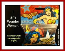 Super Mom Meme - on being a homeschool supermom