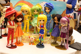 june 2014 confessions of a doll collectors daughter