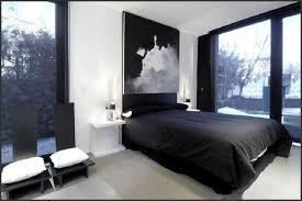 home design guys guys bedroom designs home deco plans