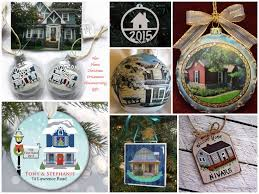 new home ornaments for the basics home decorations
