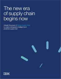 Now Open For Supply Chain The Era Of Supply Chain Begins Now 1 638 Jpg Cb 1477488862