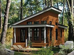 Cabin Plans With Porch Cabin House Plans Cabin Style Floor Plans Dream Home Source
