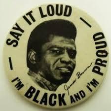 James Brown Meme - steel pulse black and proud lyrics rap genius afro supa hero