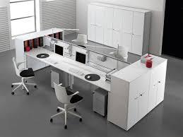 modern desk ideas captivating office desk design ideas images about office furniture