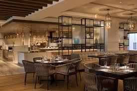 restaurants in san antonio la cantera resort u0026 spa dining