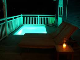 hotel piscine dans la chambre piscine de notre chambre photo de hotel plein soleil le