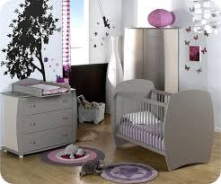 chambre bébé blanche pas cher merveilleux chambre b pas cher bebe graindorge chaise bb blanche