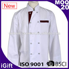 uniforms chef coat uniforms chef coat suppliers and manufacturers