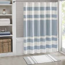 Crayola Bathroom Decor Shower Curtains Bathroom Accessories For Bed U0026 Bath Jcpenney