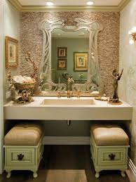 Home Decor Styles List The Ultimate List Of Interior Design Styles For Decor N00bs