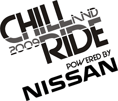 nissan logos chill u0026 ride powered by nissan u2013 europe u0027s largest wakeboard boat
