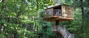 ideas building a treehouse platform treehouse ideas cool tree