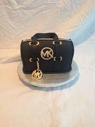 designer taschen outlet michael kors michael kors cake diese und weitere taschen auf www
