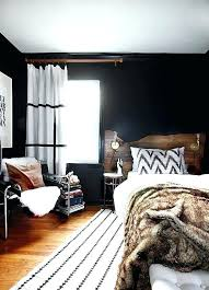 Masculine Curtains Decor Bedroom Curtains Masculine Bedroom Curtains Bedroom Bedding