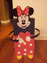 Valentine Decorated Boxes Ideas by 128 Best Valentine U0027s Day Box Ideas Landon Images On Pinterest