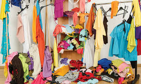 cleaning closet spring cleaning tips to organize your closet cabi blog