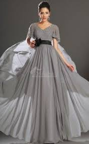 silver plus size bridesmaid dresses image result for wedding dresses for of the