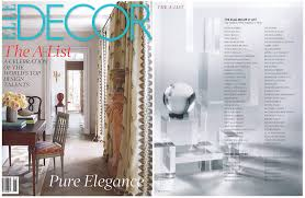 top home decor trends 2015 artisan crafted iron interior design archives rose tarlow melrose houserose tarlow