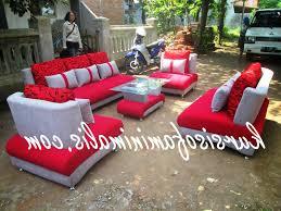 Sofa Bed Anak Murah Desain Dan Model Kursi Sofa Minimalis 2017 Rumah Minimalis