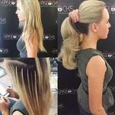 easilock hair extensions více než 25 nejlepších nápadů na pinterestu na téma easilocks hair