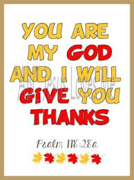 thanksgiving bible verses and printables thanksgiving bible