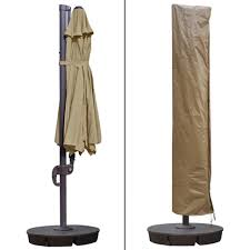 11 Market Umbrella Costco by Outdoor Best Price On Patio Umbrellas 12 Ft Cantilever Umbrella
