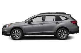 subaru outback sport 2016 2016 subaru outback price photos reviews u0026 features