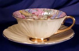 shelley porcelain and pottery tias com