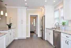 zestforlife semi custom kitchen cabinets tags kitchen design