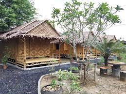 bamboo bungalow thalang thailand booking com