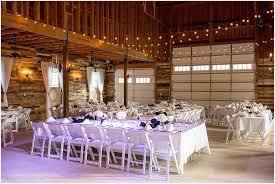 banquet halls in richmond va venues in virginia banquet halls in va unique venues